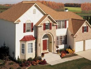 maryland home remodeling services