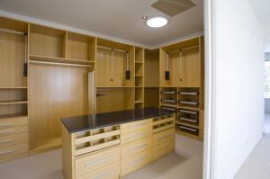maryland basement remodeling
