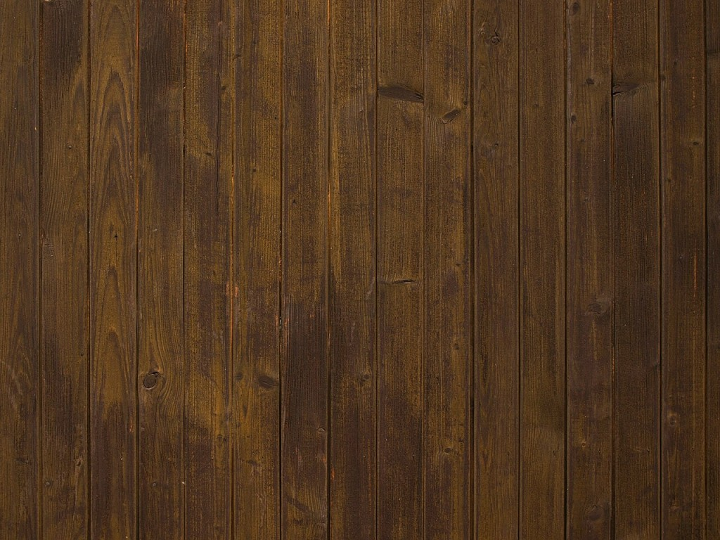 wood-314773_1280